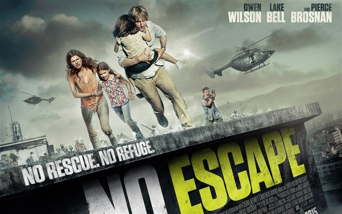 No_Escape_2015-Movie_HD_Wallpaper_medium