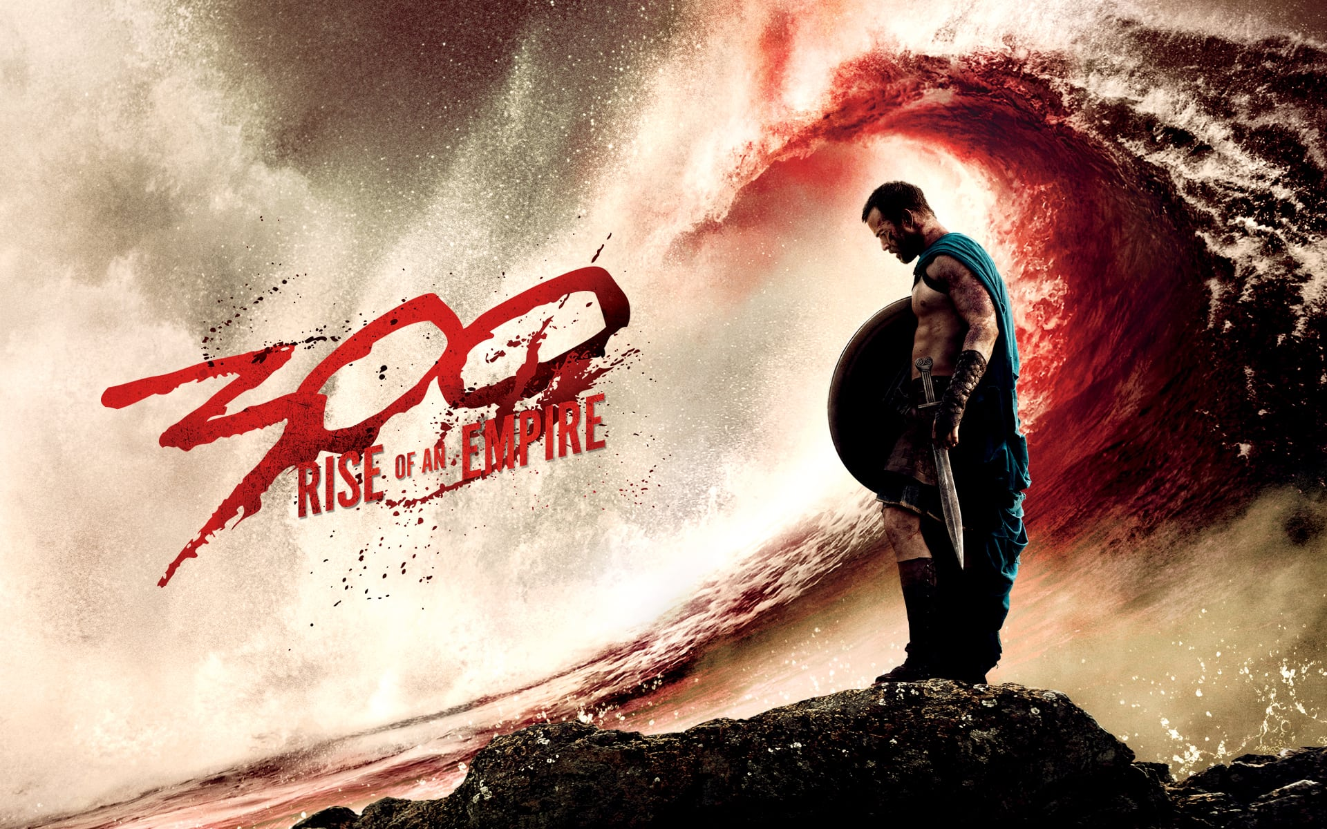 300_Rise_of_an_Empire_-7-