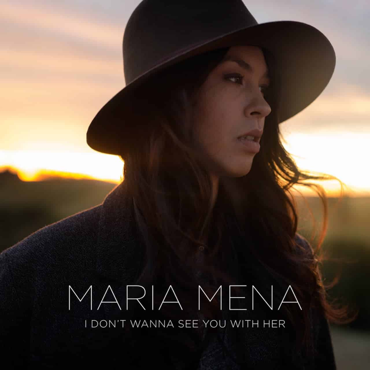 Maria-Mena-I-Dont-Wanna-See-You-With-Her-2015-mikrofwno.gr