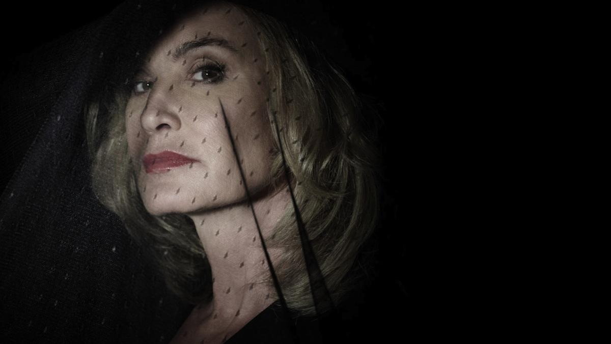 american-horror-story-coven-jessica-lange-main