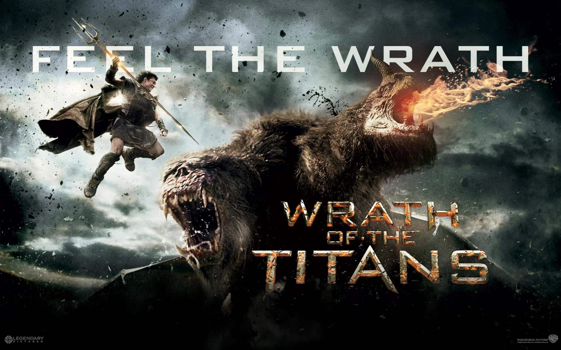 wrath_of_the_titans-wide