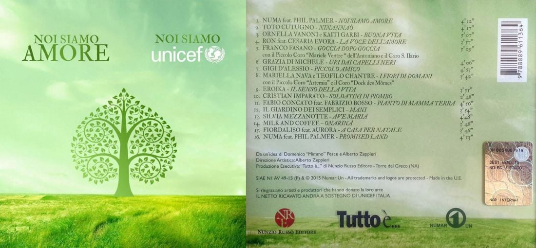 garbi_unicef_cover_cd_2015_12_001