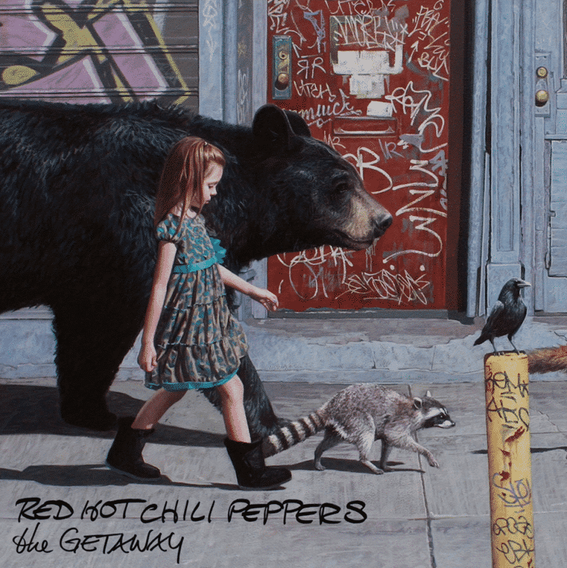 red-hot-chili-peppers-the-getaway-mikrofwno.gr
