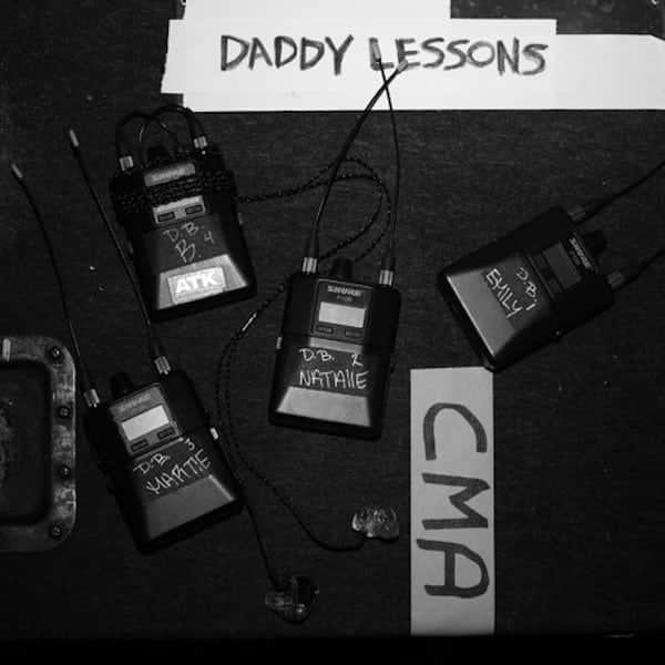 daddy-lessons-mikrofwno.gr