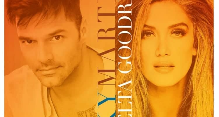 """Vente pa'ca"" 