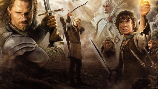 381655-the-lord-of-the-rings-the-return-of-the-king