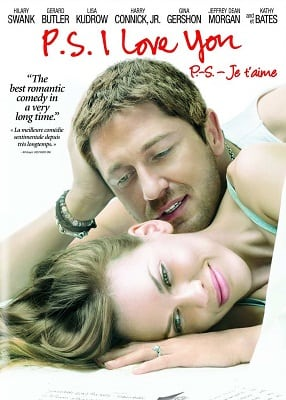 P.S_I_Love_You__2007