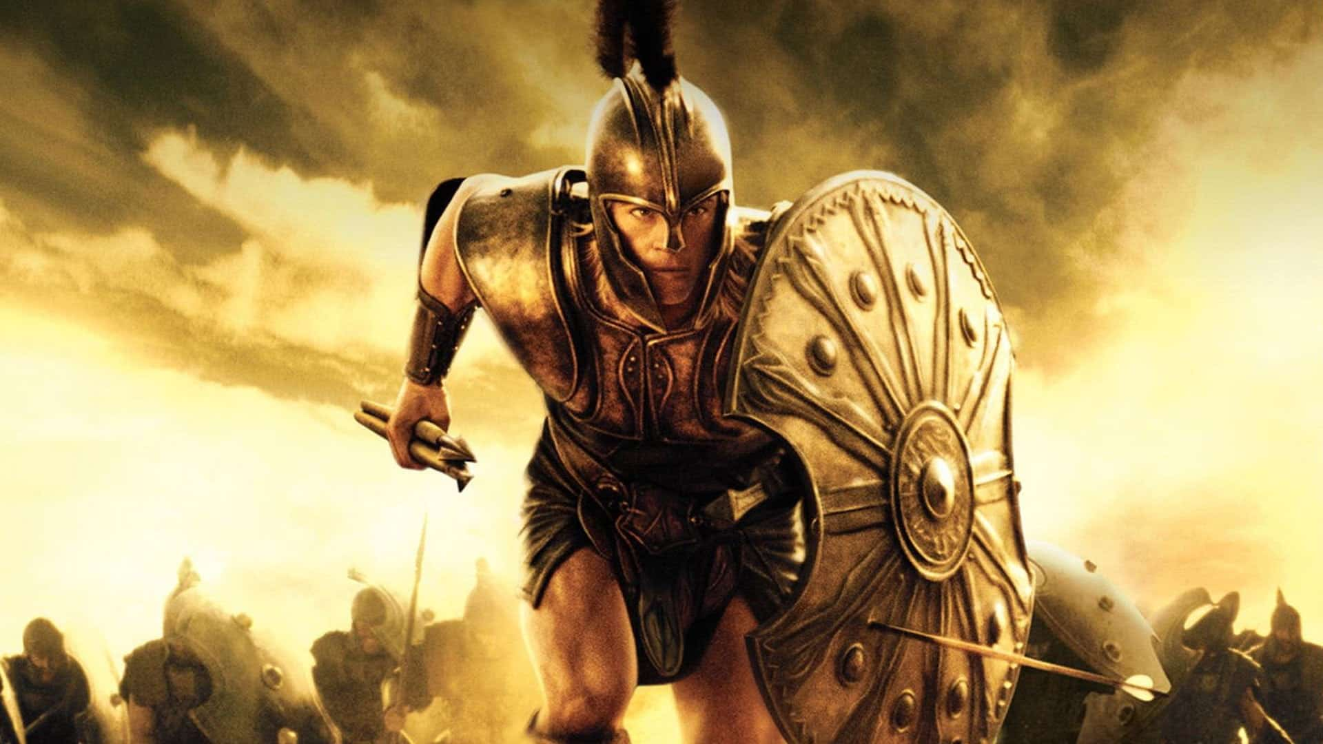 amazing-troy-movie-desktop-background-pictures-new-best-hd-wallpaper-of-troy