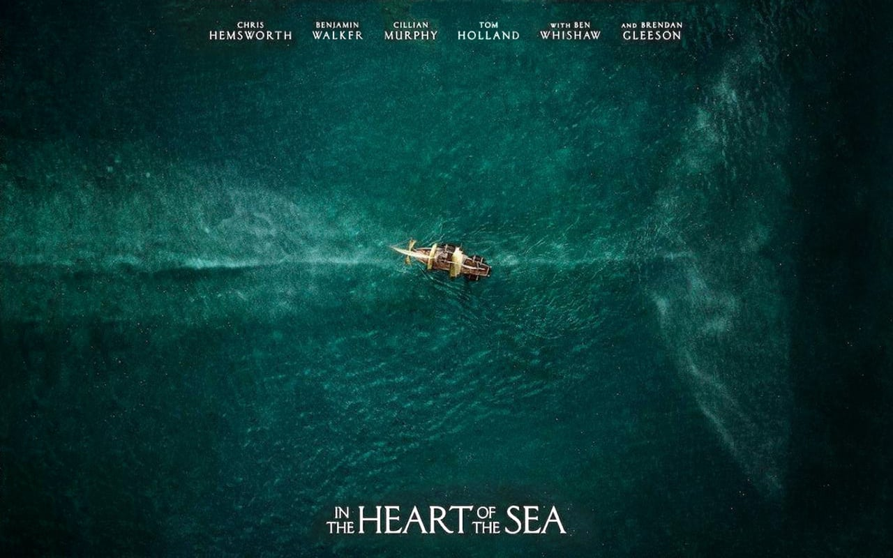 In-the-Heart-of-the-Sea1
