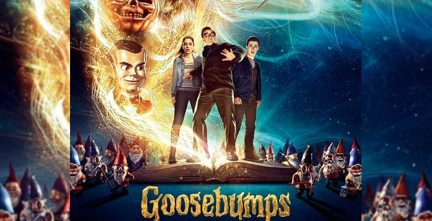 goosebumps-feature-new