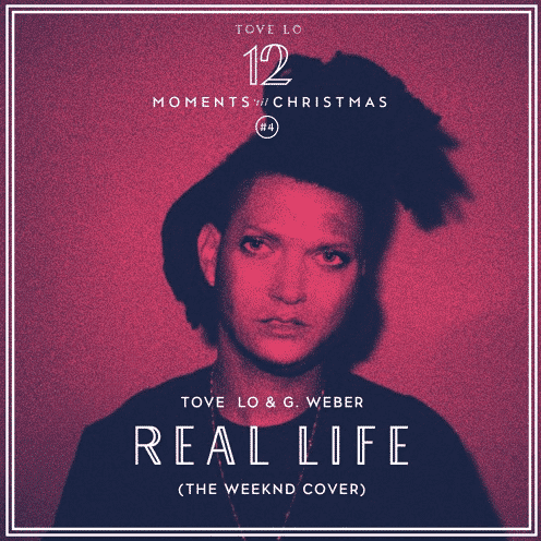 tove-lo-the-weeknd-real-life-cover