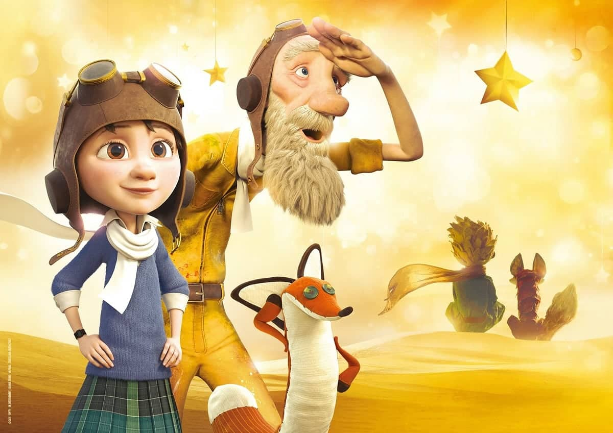 watch-the-little-prince-2015-movie-trailer