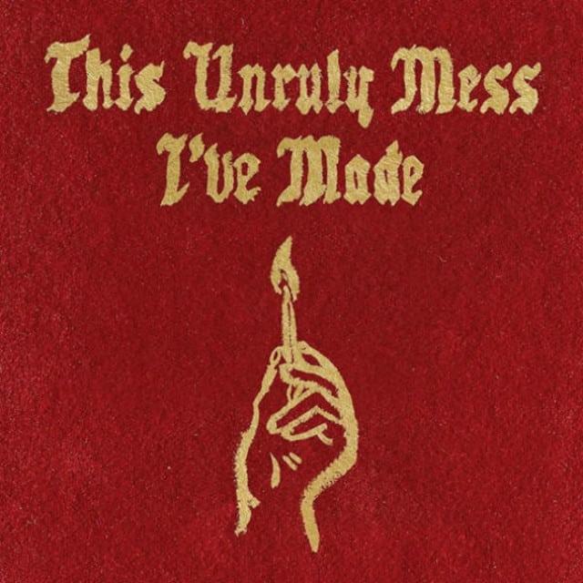 macklemore-ryan-lewis-this-unruly-mess-ive-made-album-artwork-640x640