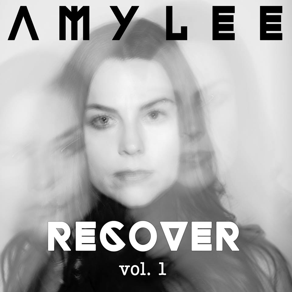 Amy -Lee-Recover- vol.1-mikrofwno.gr