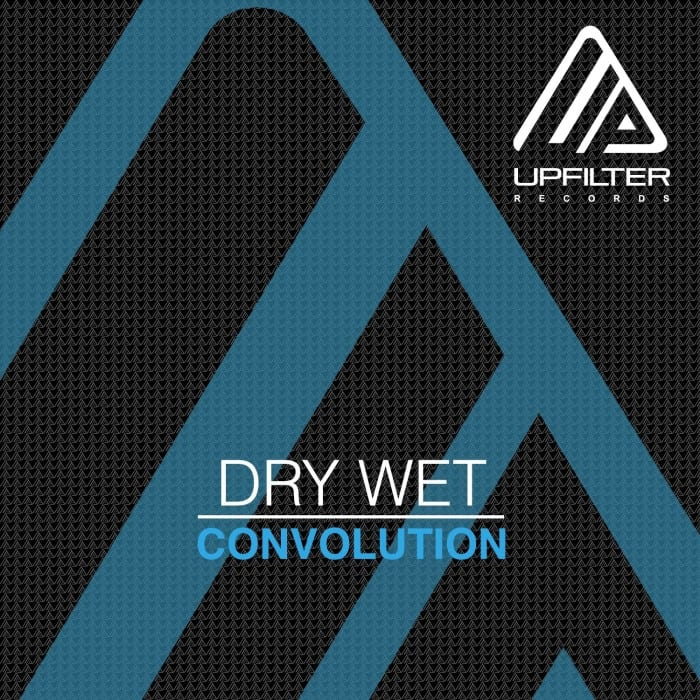 Dry Wet cover
