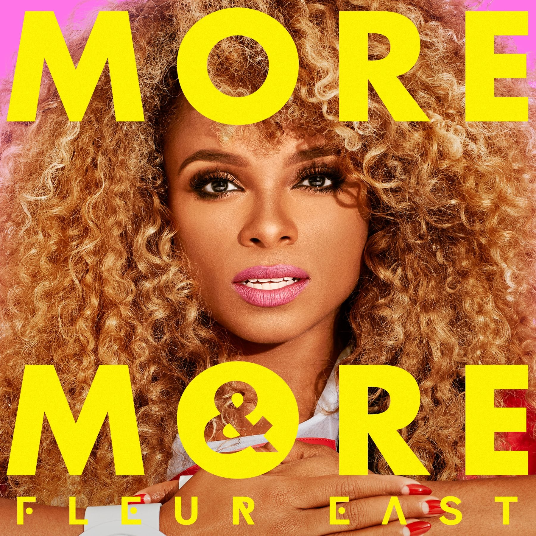 Fleur-East-More-and-More-mikrofwno.gr