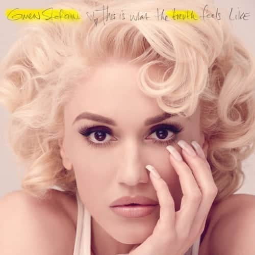 Gwen-Stefani-This-Is-What-It-Feels-Like-2016-Deluxe-mikrofwno.gr
