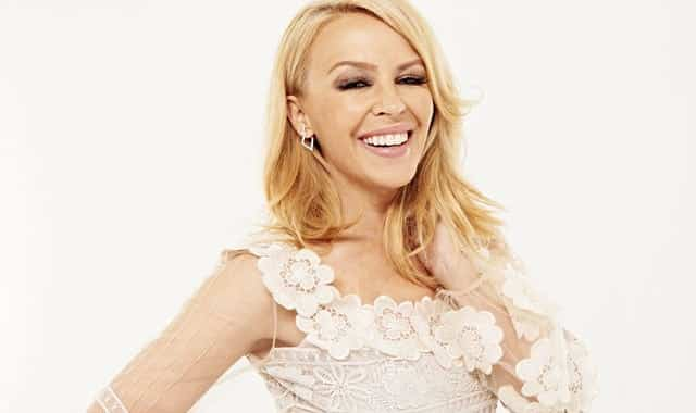 Kylie_Minogue_233.article_x4