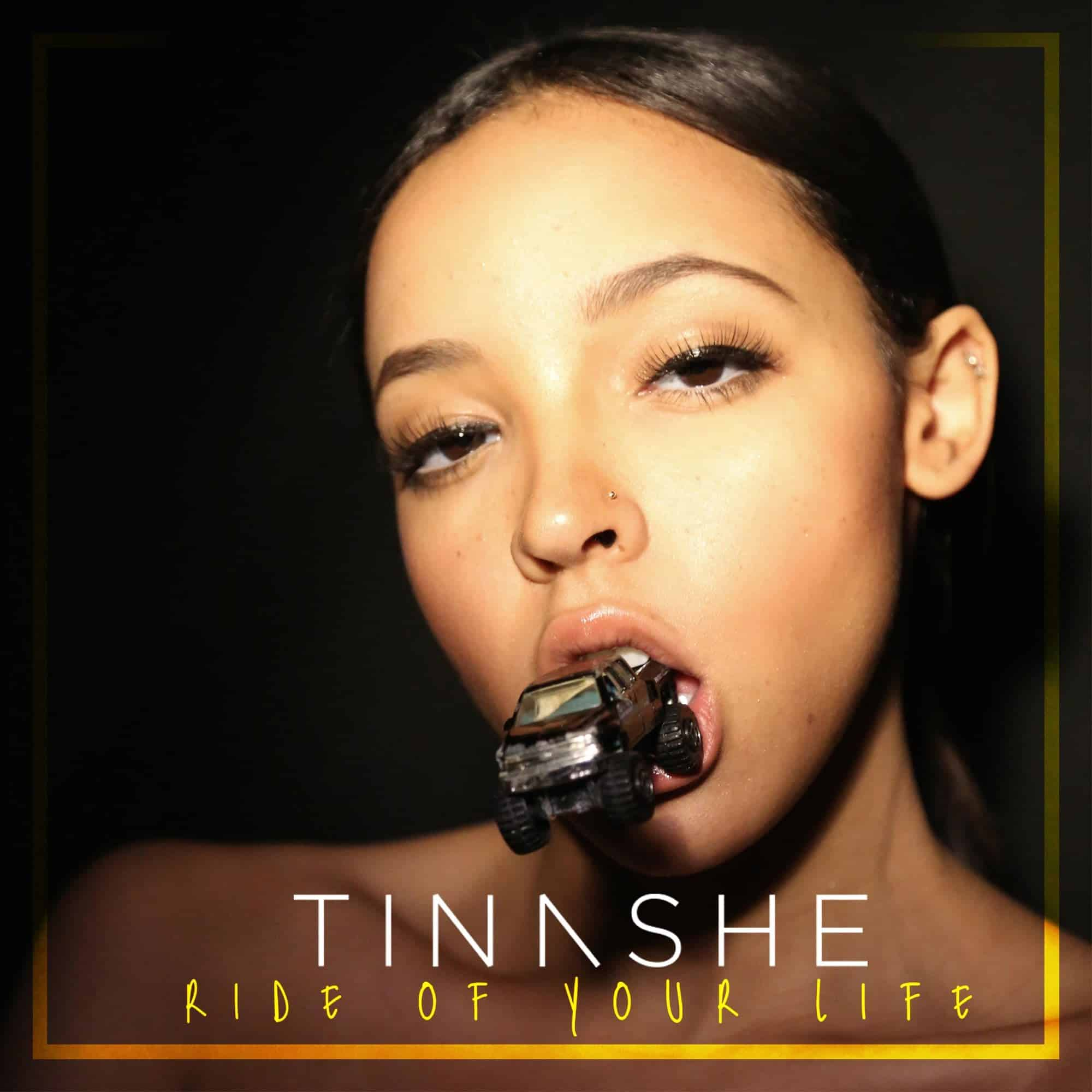 Tinashe-Ride-of-Your-Life-mikrofwno.gr