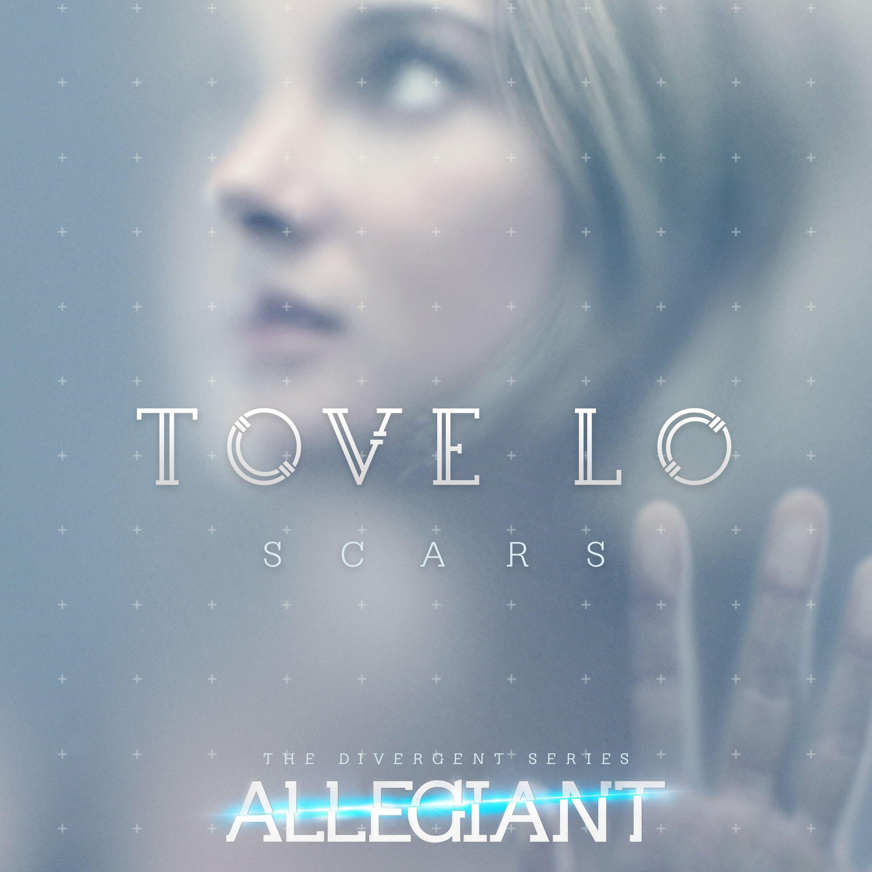 Tove-Lo-Scars-mikrofwno.gr