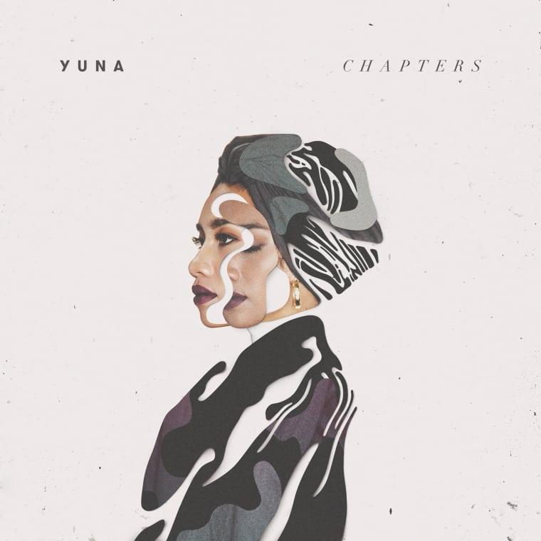 Yuna-Chapters-mikrofwno.gr
