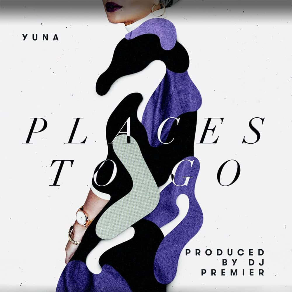 Yuna-Places-to-Go-2016-mikrofwno.gr