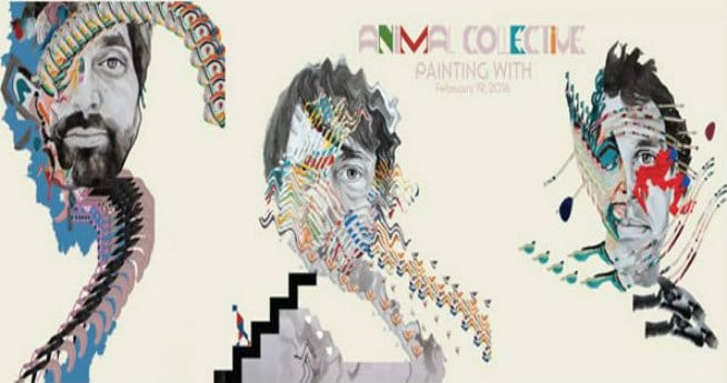 animal_collective_painting_with_mikrofwno