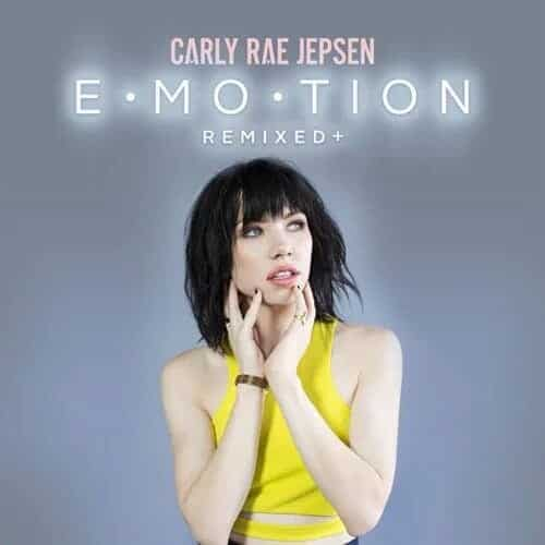 carly-rae-jepsen-emotion-remixed