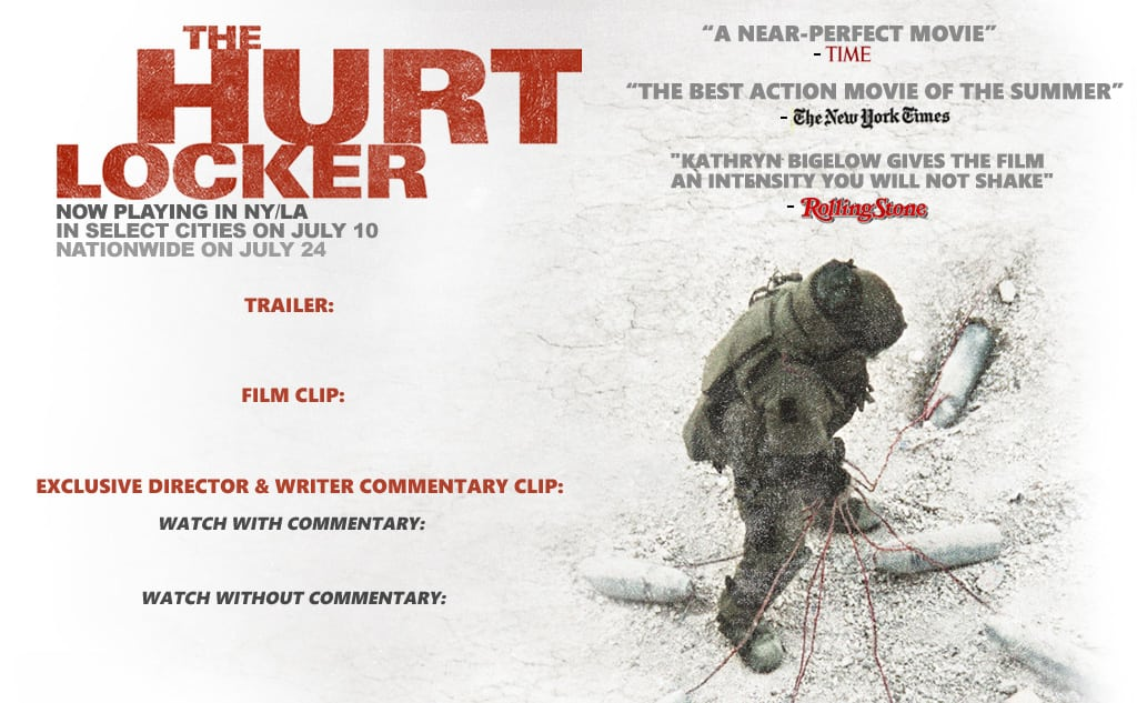 hurtlocker_index