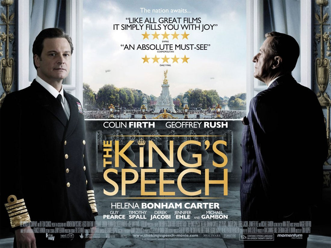 kings-speech-poster