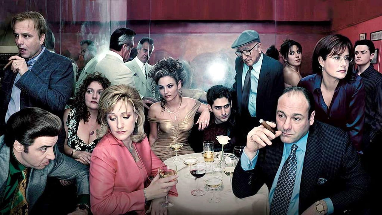 the-sopranos-wallpapers-1