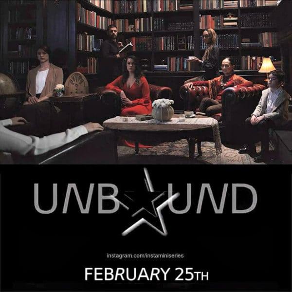 unbound_mikrofwno