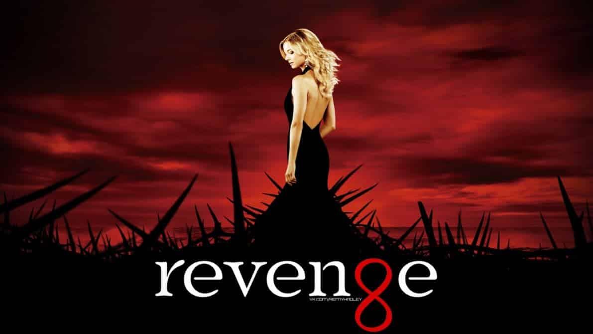 DVD-Revenge-season-4-release-date-premiere-2015