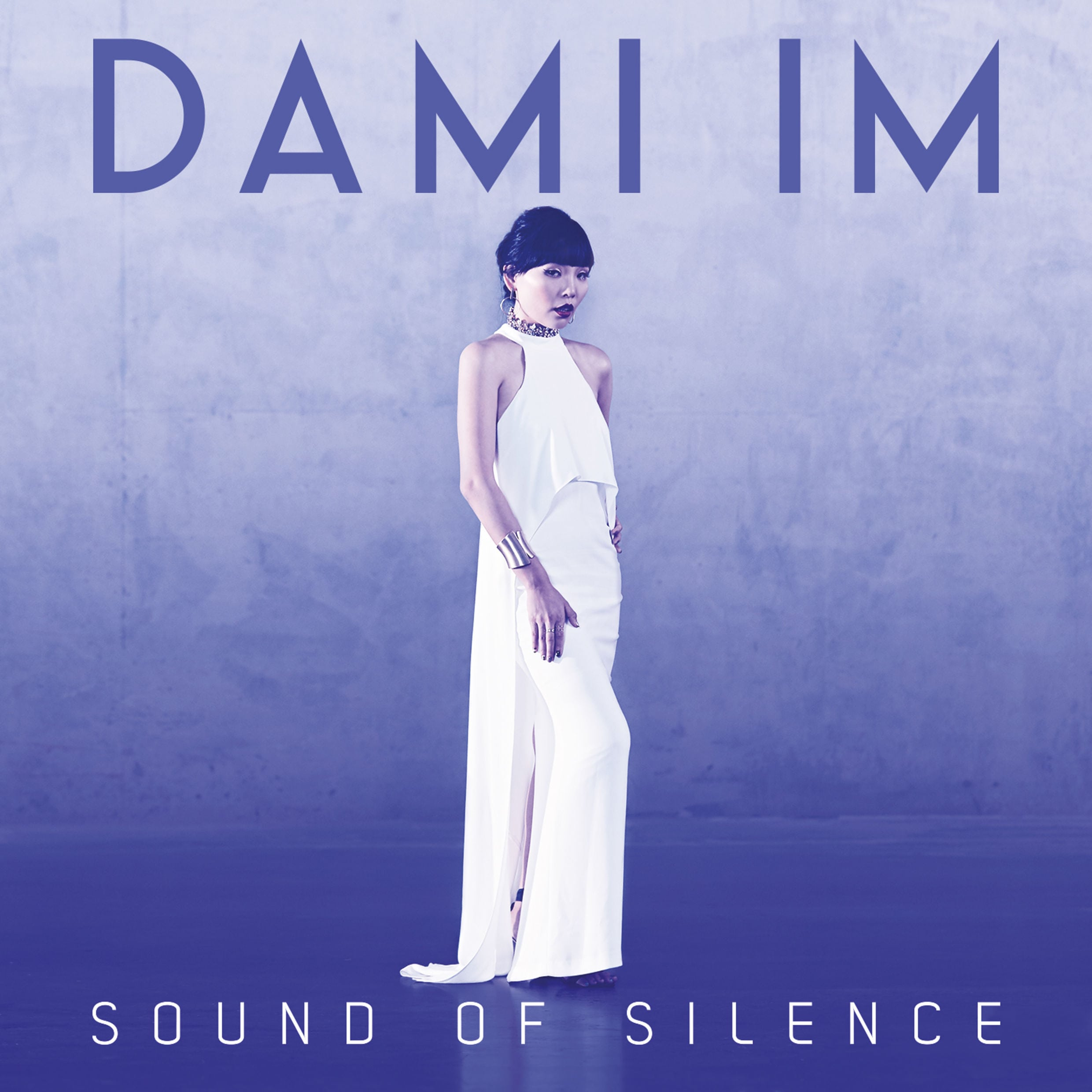 Dami-Im-Sound-of-Silence-2016-2480x2480