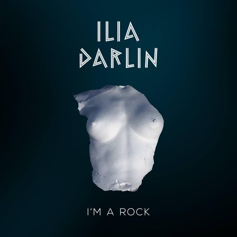 I'm-a-rock-ilia-darlin-mikrofwno.gr