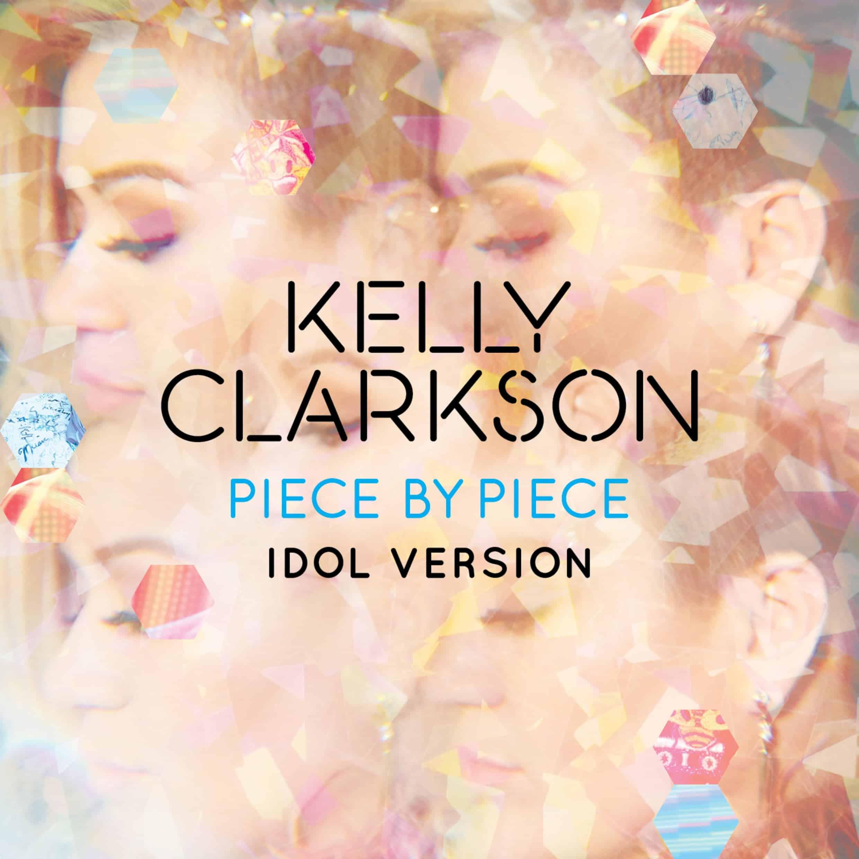 Kelly-Clarkson-Piece-by-Piece-Idol-Version-mikrofwno.gr