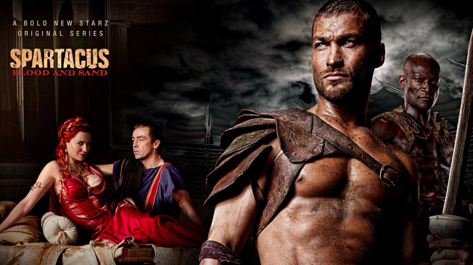 SPARTACUS-spartacus-blood-and-sand-10535717-1600-1200