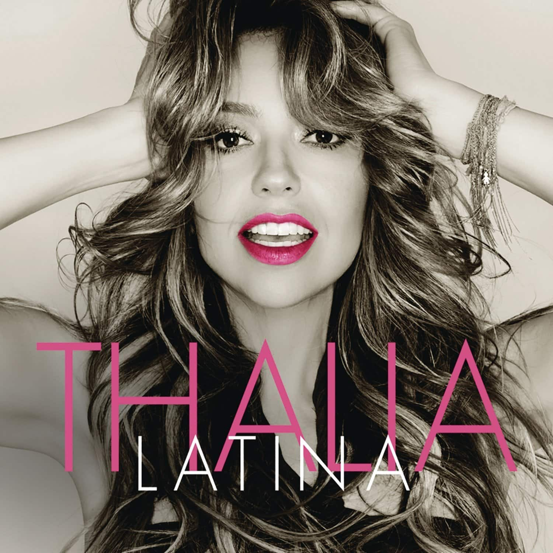 Thalia-Latina-2016-1500x1500