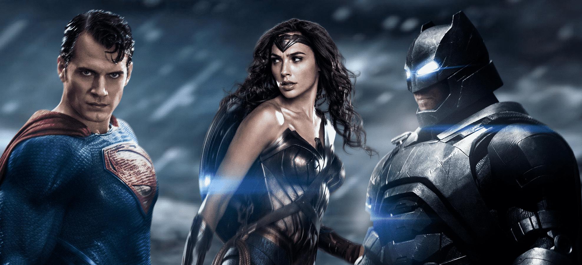 batman_v_superman___dawn_of_justice_wallpaper_by_asthonx1-d9sh0ka