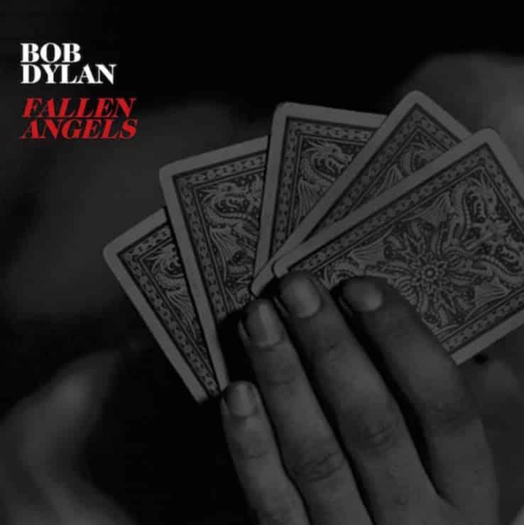 Bob-Dylan-Fallen-Angels-738x740