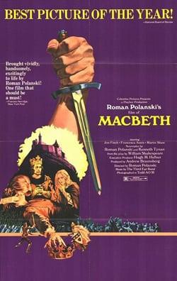 Original_movie_poster_for_the_film_Macbeth