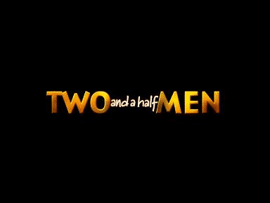 Two_and_a_Half_Men-title