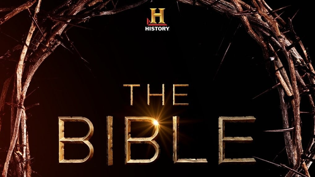 bible_ver2_xlg