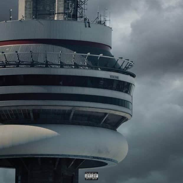 drake-views-from-the-6-cover
