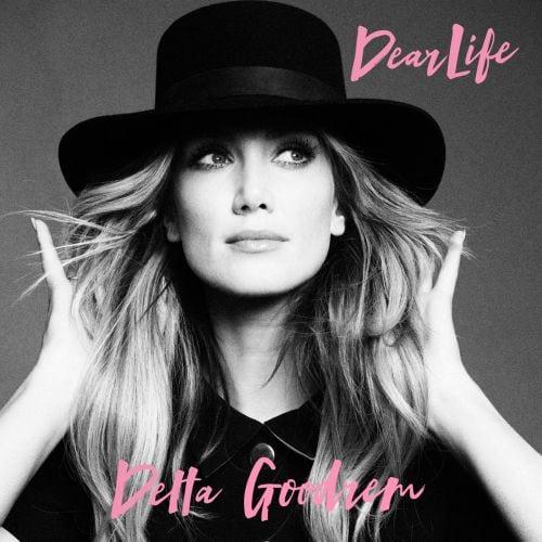 Delta-Goodrem-Dear-Life-2016-2480x2480