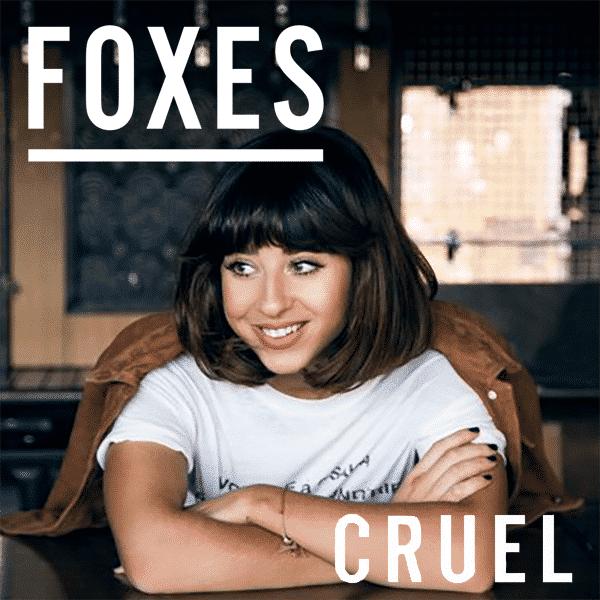 Foxes-Cruel-mikrofwno.gr