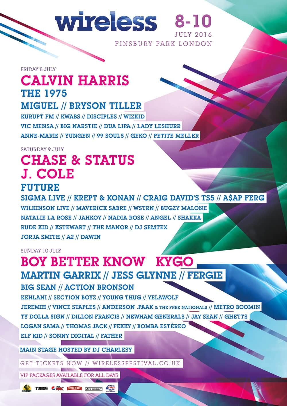 Wireless-Lineup-11-May-2016