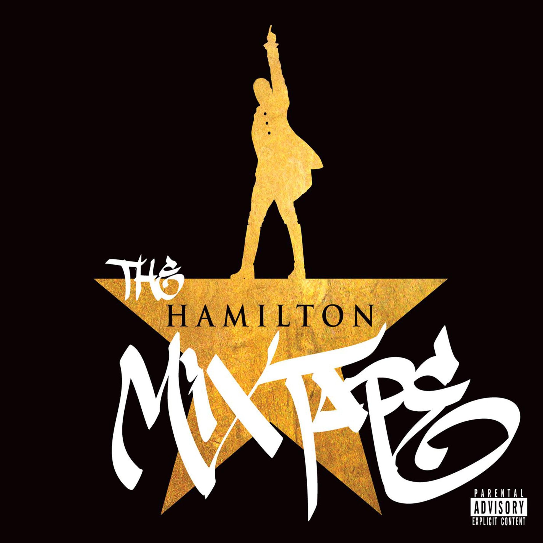 the-hamilton-mixtape-mikrofwno-gr