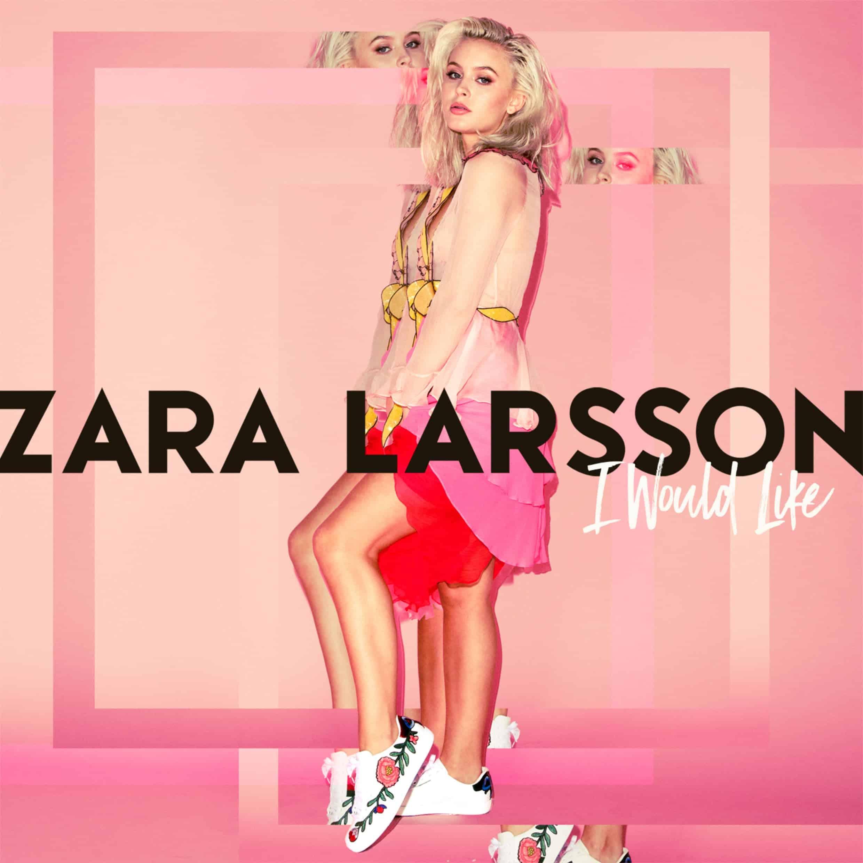 zara-larsson-i-would-like-2016-2480x2480