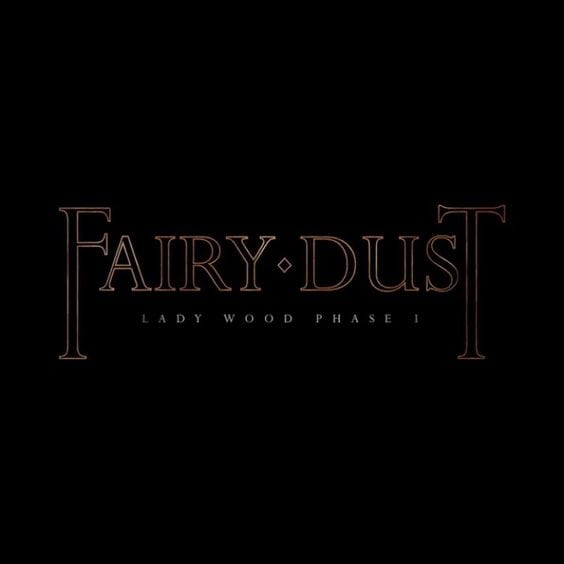 fairy-dust-tove-lo-mikrofwno-gr